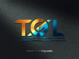 TGL Turkey Lojistik ve Dış Ticaret
